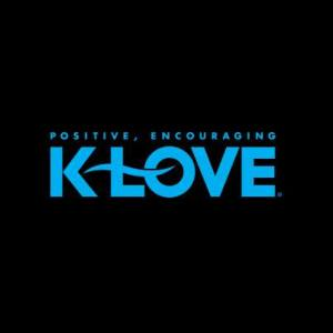 K-LoveImage