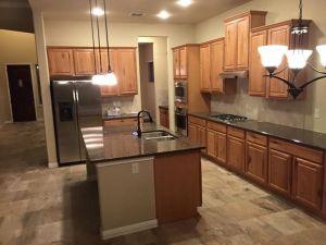 KitchenWithAppliances