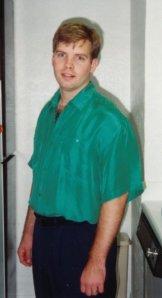 Tom1993