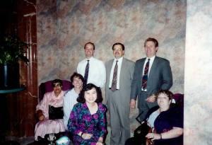 DebFat1994