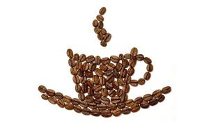CoffeeCupBeans