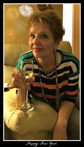 ChampagneNewYear
