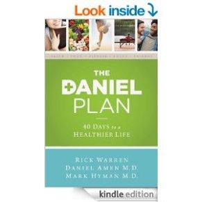 DanielPlanBook