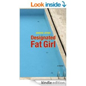 DesignatedFatGirlBook