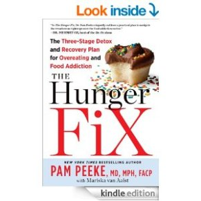 TheHungerFixBook