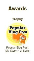 SparkTrophyBlogPop
