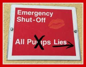 EmergencyShutOff