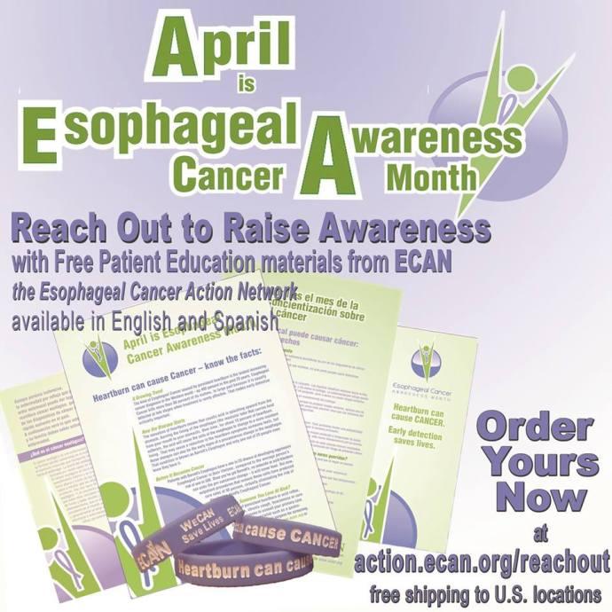 aprilawarenesscancer